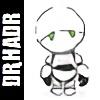 DrHadr's avatar