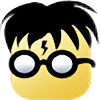 Drhallows's avatar