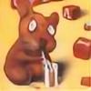 DrHamster's avatar