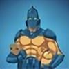 DrHavocLOC's avatar