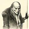 DRHazlewood's avatar