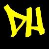 drhazmat's avatar