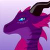 drhdragon's avatar