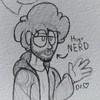 DrHeartDoodles's avatar