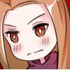 Drhellis's avatar