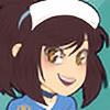 DrHerr's avatar