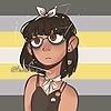 drhflany's avatar