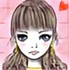 DrHidari's avatar