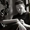 drhill's avatar