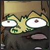 drhobo1987's avatar