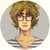 drhodesw's avatar