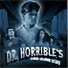 drhorrible's avatar