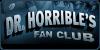 DrHorribleFanClub's avatar