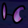 DrHouse9000's avatar