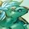 Drhoz's avatar