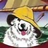 drhunt55's avatar