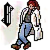 DrHunter's avatar