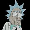 DrHusko's avatar