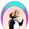 DrHypnos's avatar