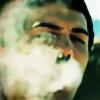 DRIAAN3D's avatar