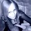 DriadaJelonka9's avatar