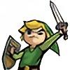 driakos's avatar
