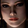 Driallis's avatar