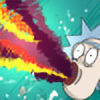 dridiyassin's avatar
