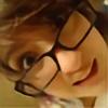 DriDri90's avatar
