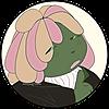 driedupsquid's avatar