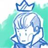 driedzone's avatar