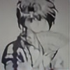 Drieleborges's avatar