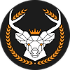 Drielhalriel's avatar