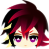 DrieliMartin's avatar