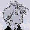 DriemDay's avatar