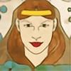 DRienne's avatar