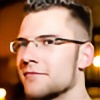 DriesVanHegen's avatar