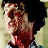 Driffter's avatar