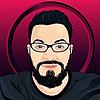 drifith's avatar