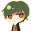 driflooning's avatar
