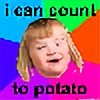 DrifloonLover's avatar