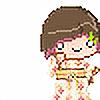 Drifloony's avatar