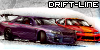Drift-Line's avatar