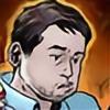 Driftale's avatar