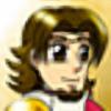 driftdaniel's avatar