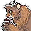 drifte's avatar