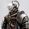 Drifter357's avatar
