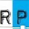 Drifter87's avatar