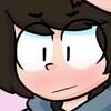 DrifterMark's avatar
