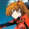 DrifterUK's avatar